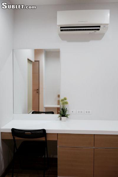 Image 4 furnished 1 bedroom Apartment for rent in Ratchathewi, Bangkok