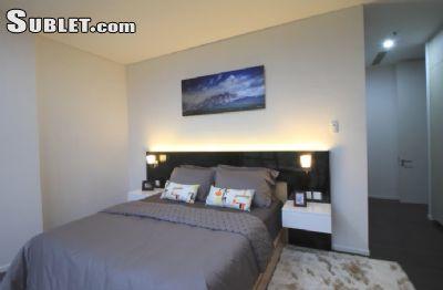 Image 6 furnished 2 bedroom Apartment for rent in Central Jakarta, Jakarta
