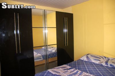 Image 6 furnished 2 bedroom House for rent in Manaus, Amazonas BR