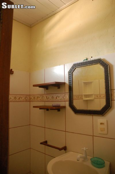 Image 8 furnished 2 bedroom House for rent in Manaus, Amazonas BR