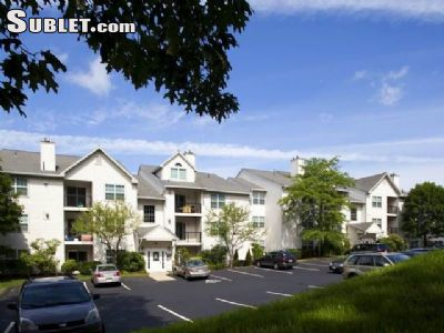 Image 10 furnished 2 bedroom Apartment for rent in Lexington, Boston Area