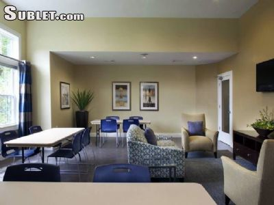 Image 3 furnished 2 bedroom Apartment for rent in Lexington, Boston Area