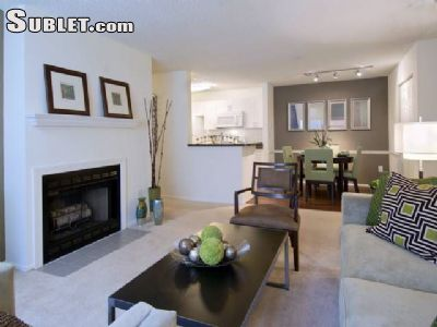 Image 6 furnished 2 bedroom Apartment for rent in Lexington, Boston Area