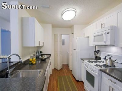 Image 7 furnished 2 bedroom Apartment for rent in Lexington, Boston Area