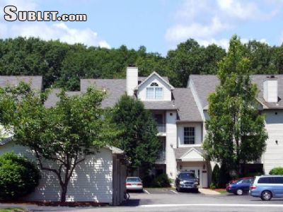 Image 9 furnished 2 bedroom Apartment for rent in Lexington, Boston Area