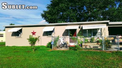 Room for rent Fort Myers