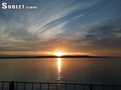 Apartment, 8th Ave South, Seattle Area - Des Moines - United States, Rent/Transfer - Des Moines (Iowa)