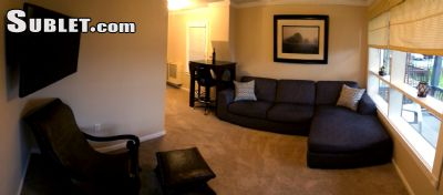 Image 2 furnished 1 bedroom House for rent in Des Moines, Seattle Area