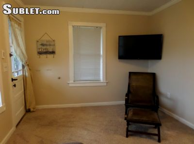 Image 4 furnished 1 bedroom House for rent in Des Moines, Seattle Area
