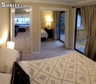 Image 6 furnished 1 bedroom House for rent in Des Moines, Seattle Area