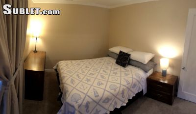 Image 9 furnished 1 bedroom House for rent in Des Moines, Seattle Area