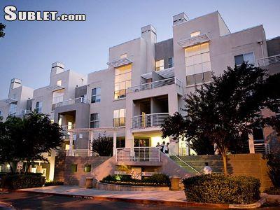 Apartment for Rent in Santa Clara County