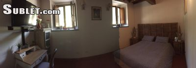 Image 3 furnished 1 bedroom House for rent in Florence, Florence