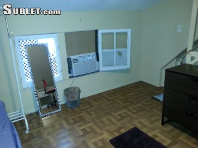 Image 2 Furnished room to rent in Elmhurst, Queens 4 bedroom Apartment