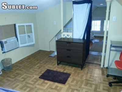 Image 3 Furnished room to rent in Elmhurst, Queens 4 bedroom Apartment