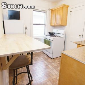 Image 5 Furnished room to rent in Elmhurst, Queens 4 bedroom Apartment