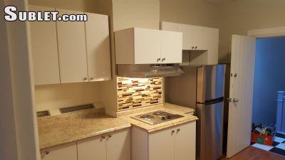 Image 1 unfurnished 3 bedroom House for rent in Elmhurst, Queens