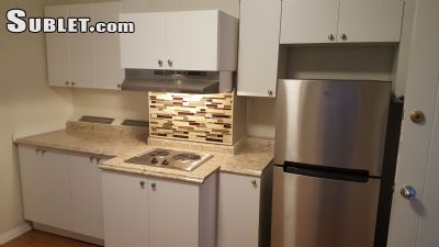 Image 3 unfurnished 3 bedroom House for rent in Elmhurst, Queens