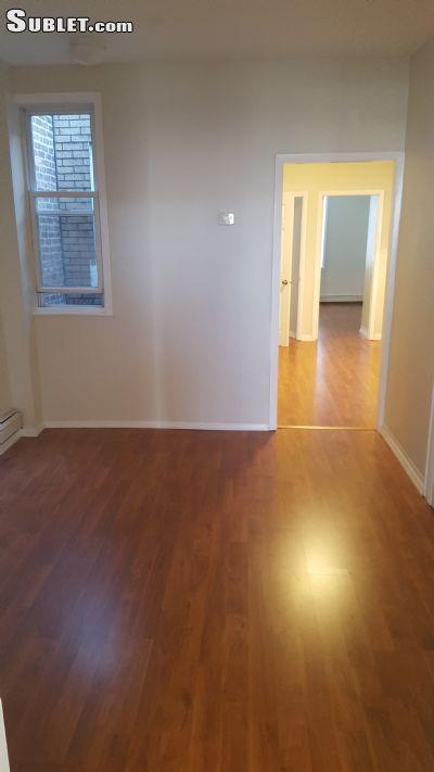 Image 4 unfurnished 3 bedroom House for rent in Elmhurst, Queens