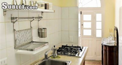 Image 7 furnished 2 bedroom Apartment for rent in La Habana Vieja, Ciudad Habana