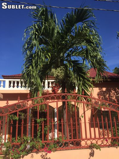 Image 2 furnished 2 bedroom Apartment for rent in Negril, Westmoreland