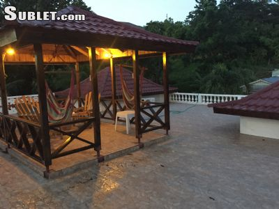 Image 4 furnished 2 bedroom Apartment for rent in Negril, Westmoreland