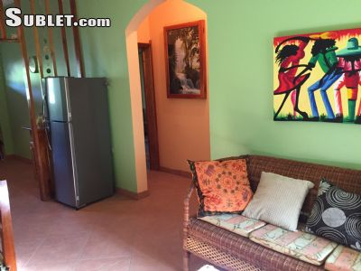 Image 5 furnished 2 bedroom Apartment for rent in Negril, Westmoreland