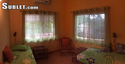Image 8 furnished 2 bedroom Apartment for rent in Negril, Westmoreland