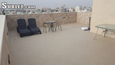 Image 2 Furnished room to rent in Rehovot, Central Israel 2 bedroom Apartment