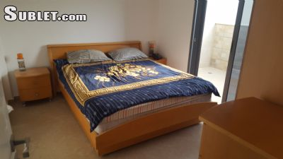 Image 3 Furnished room to rent in Rehovot, Central Israel 2 bedroom Apartment