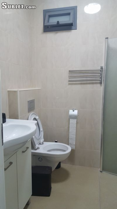 Image 4 Furnished room to rent in Rehovot, Central Israel 2 bedroom Apartment