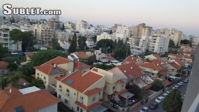 Image 8 Furnished room to rent in Rehovot, Central Israel 2 bedroom Apartment