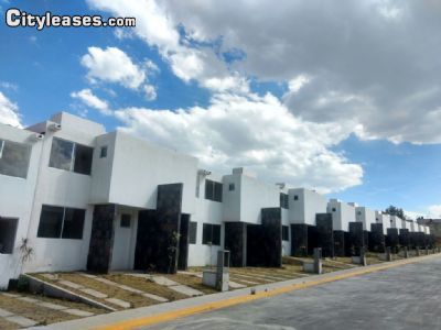 Image 1 furnished 2 bedroom House for rent in Nicolas Romero, Mexico