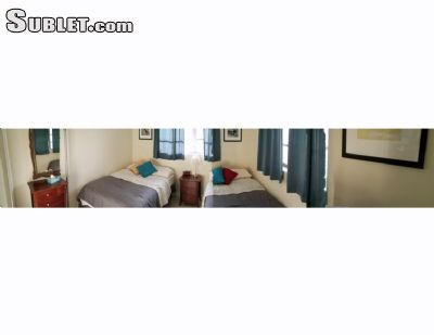 Image 10 furnished 1 bedroom Apartment for rent in South Miami, Miami Area
