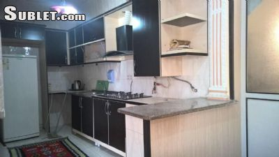 Image 3 furnished 1 bedroom Apartment for rent in Shiraz, Fars