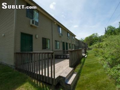 Image 3 Furnished room to rent in Willington, Tolland County 2 bedroom Apartment