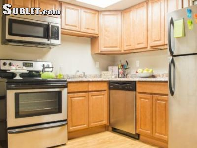 Image 6 Furnished room to rent in Willington, Tolland County 2 bedroom Apartment
