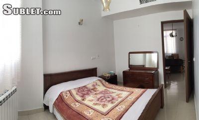 Image 4 furnished 2 bedroom Apartment for rent in Tehran, Tehran