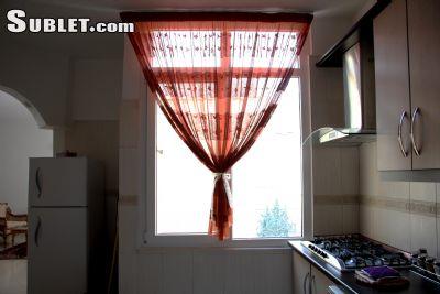 Image 6 furnished 2 bedroom Apartment for rent in Tehran, Tehran