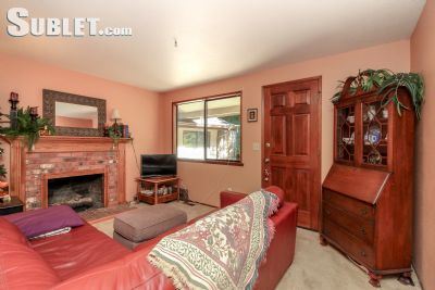 Image 9 Furnished room to rent in Auburn, Seattle Area 4 bedroom House