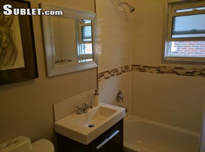 Image 6 furnished 1 bedroom Townhouse for rent in Ottawa Central, Ottawa Area