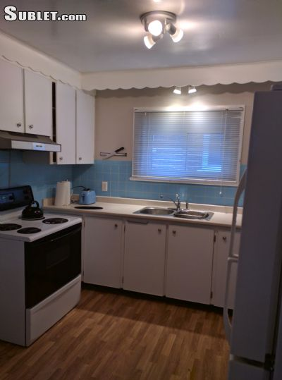 Image 7 furnished 1 bedroom Townhouse for rent in Ottawa Central, Ottawa Area