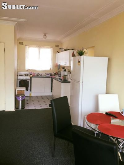 Image 1 furnished 2 bedroom Apartment for rent in Bexley, Southern Sydney