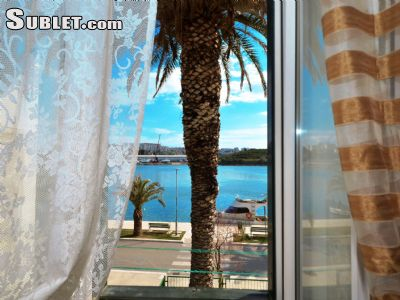 Image 10 furnished 3 bedroom Apartment for rent in Solin, Split Dalmatia