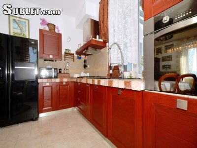 Image 9 furnished 3 bedroom Apartment for rent in Solin, Split Dalmatia