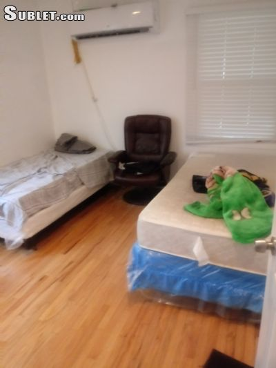 Image 2 Furnished room to rent in Reseda, San Fernando Valley 3 bedroom House