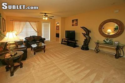 Orange (Orlando) Furnished Apartments, Sublets, Short Term Rentals,  Corporate Housing And Rooms.