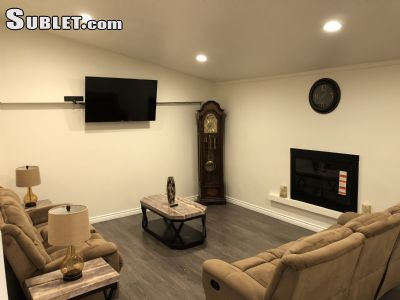 Image 3 furnished 3 bedroom House for rent in Garden Grove, Orange County