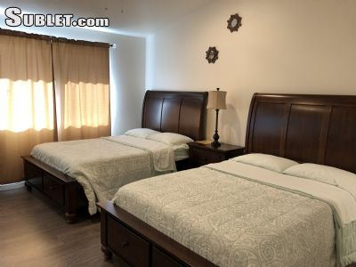 Image 5 furnished 3 bedroom House for rent in Garden Grove, Orange County