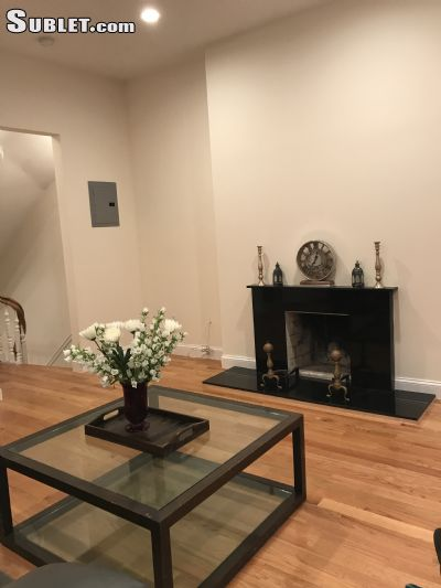 Image 1 furnished 4 bedroom Apartment for rent in Murray Hill, Manhattan